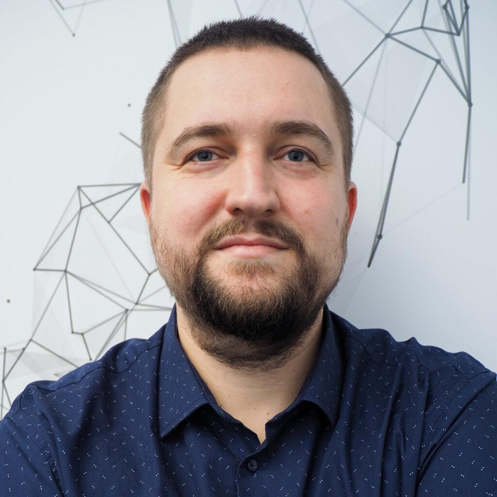 Jarosław Bukała