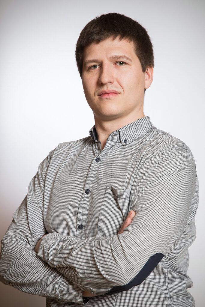 Piotr Filip